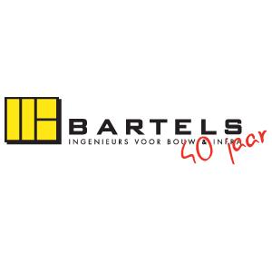 BartelsEngineering