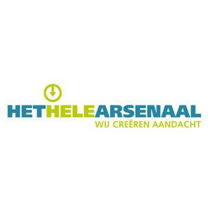 HetheleArsenaal