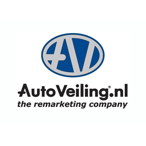 autoveiling.nl