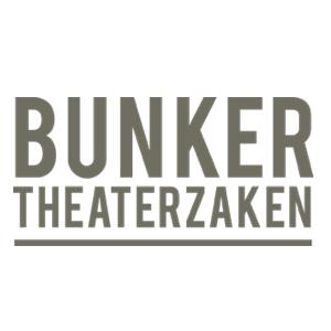Bunkertheaterzaken