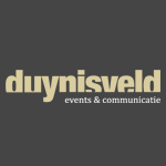 Duynisveld