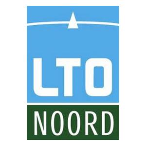 LTONoord