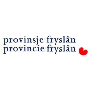 ProvincieFriesland