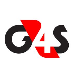 G4SBeveiliging