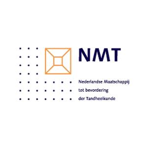 NMTMiddenNederland