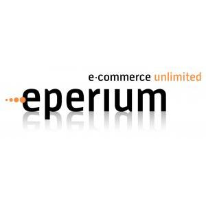 eperium