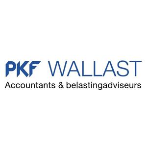 PKFWallast