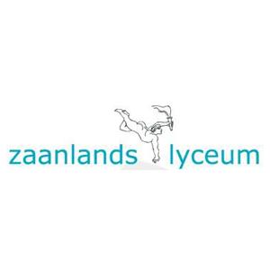 zaanlandslyceum