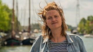 Profielfoto Maartje Leerink